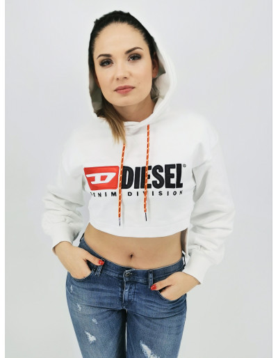 Džemperis Diesel F-DINIE-A...