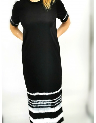 Suknelė Diesel DANKA Jersey