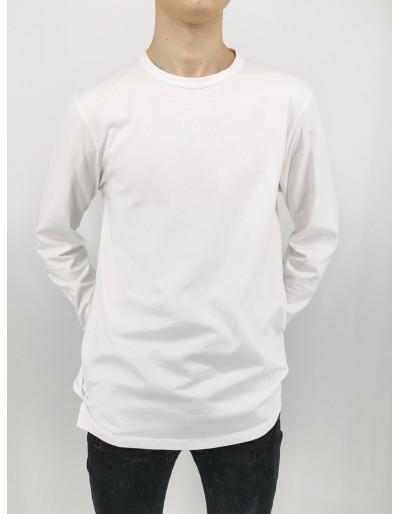 Marškinėliai Diesel