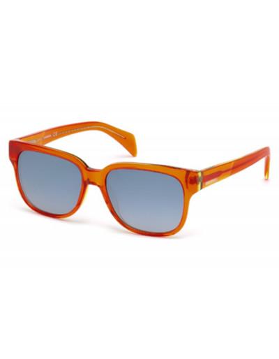 Diesel akiniai