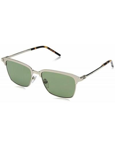 Marc Jacobs akiniai