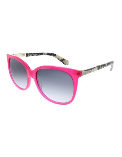 Kate Spade akiniai
