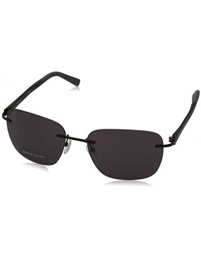 Pierre cardin akiniai