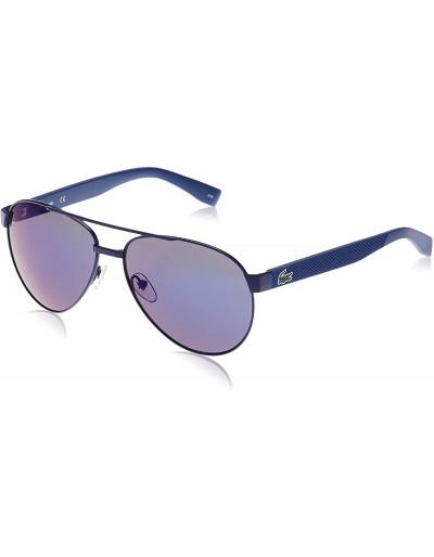 Lacoste akiniai