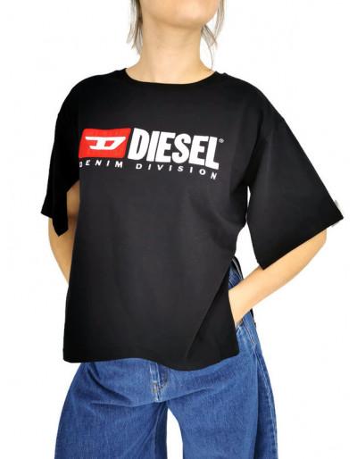 Palaidinė Diesel T-JACKY-D...
