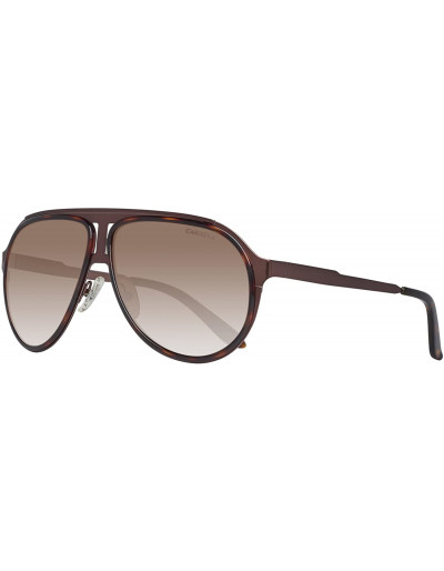 Carrera akiniai