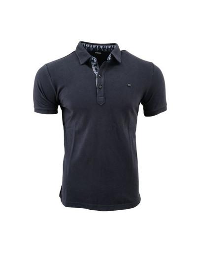 Marškinėliai DIESEL POLO