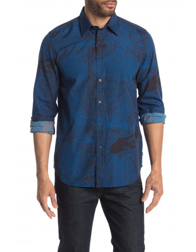 Marškiniai Diesel