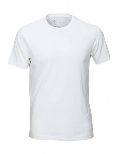 Marškinėliai medvilniniai...