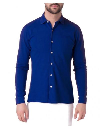 Marškiniai LIU:JO