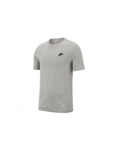 Marškinėliai NIKE