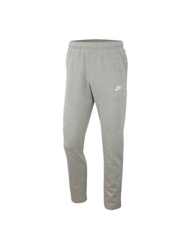 Kelnės Nike