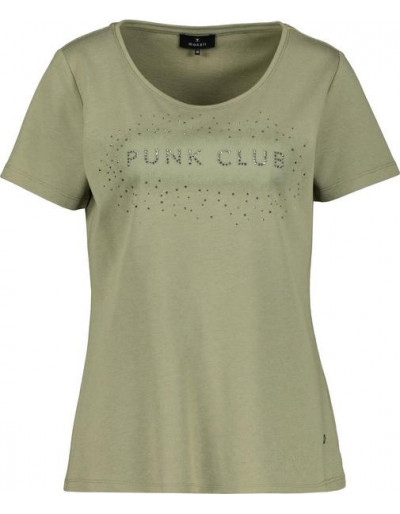 Marškinėliai Monari