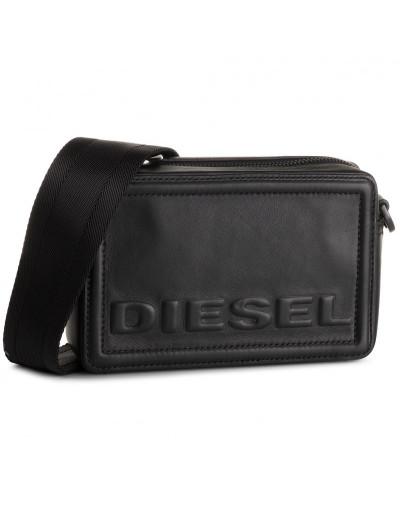 Rankinė Diesel