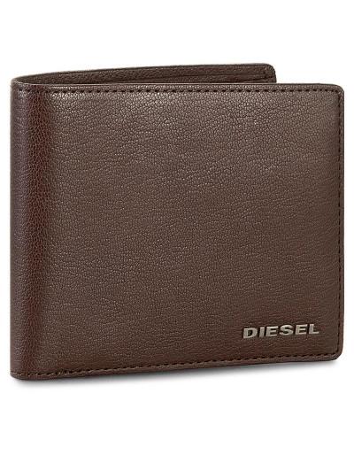 Piniginė Diesel