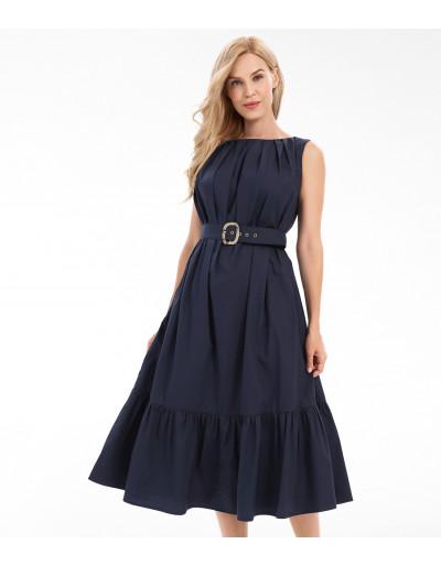 Suknelė Apart