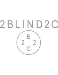 2BLIND2C (Gert Zimmermann)